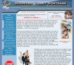 mtvalleymortgage.com